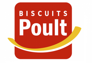 Biscuits Poult